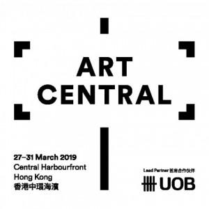 Art_Central_Logo_Variations